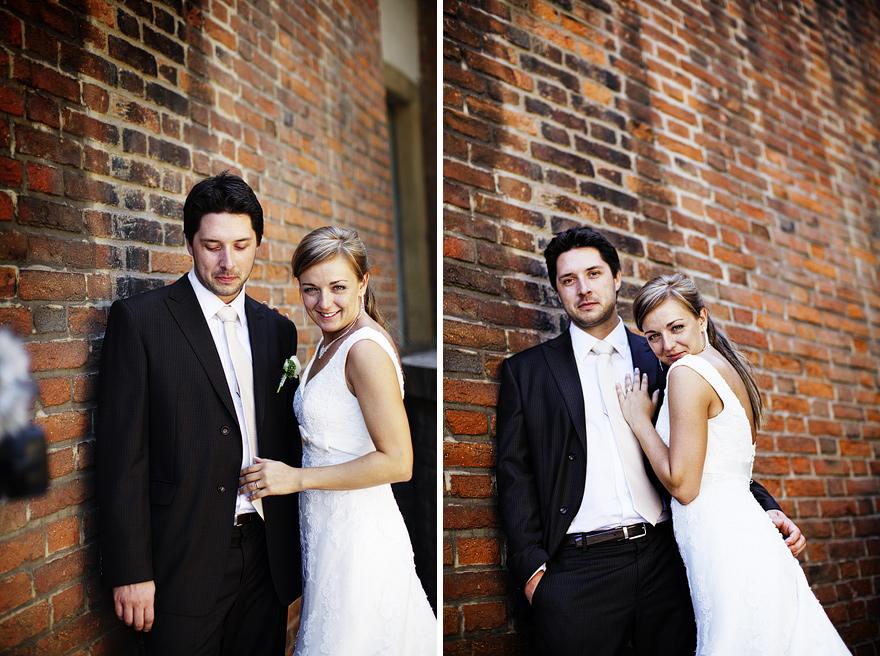 nejlepší svatbení fotografie v Praze