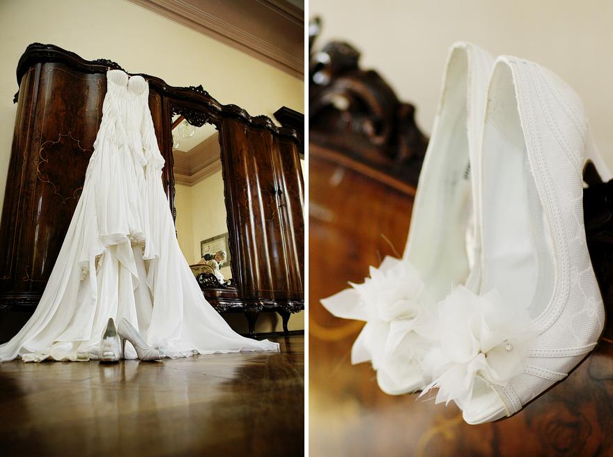 svatební šaty roku Kateřina Dupalová