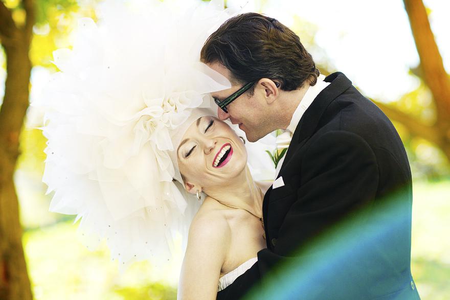 svatební fotografie v Čáslavi