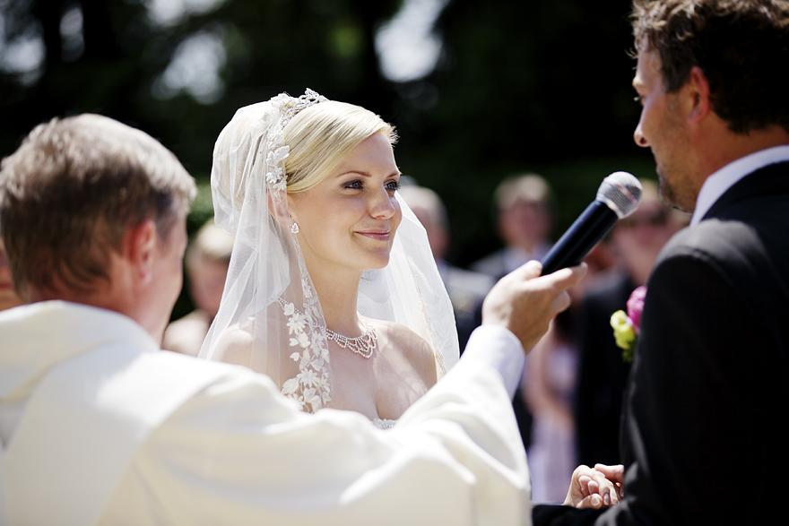 nejlepší svatební fotorafie