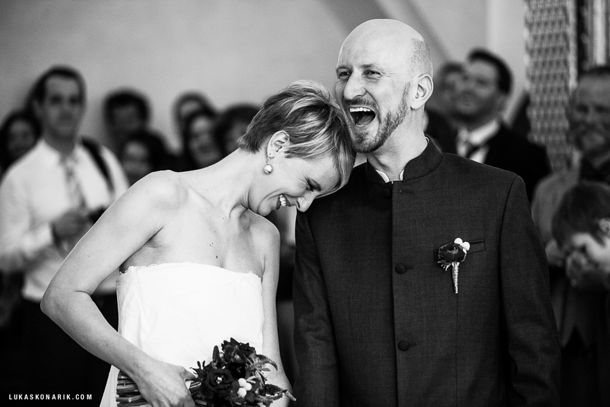 nejlepší svatební fotografie Praha