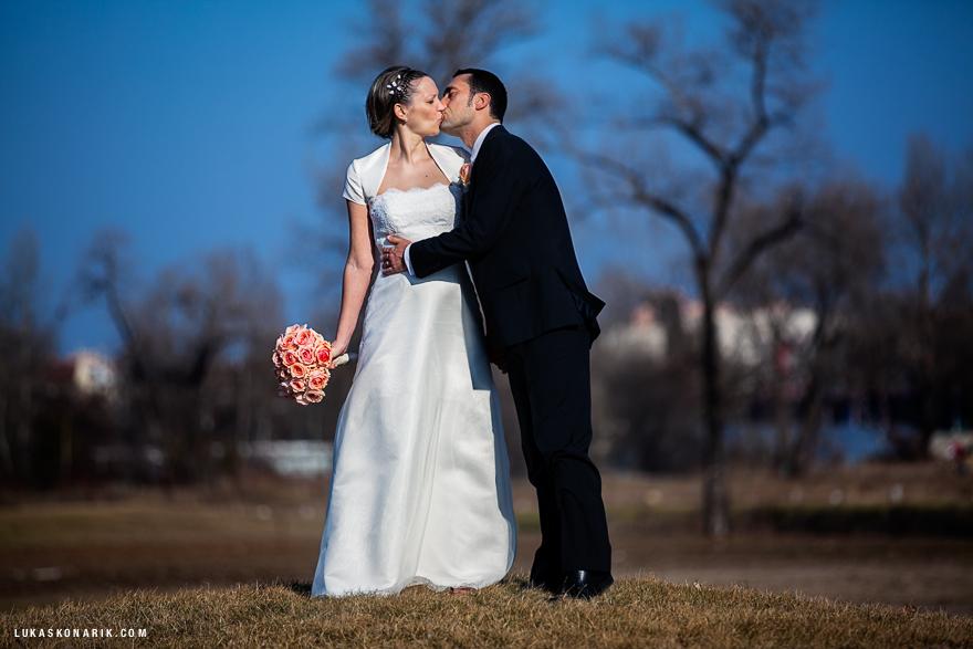 nejlepší svatební fotogrfie v Praze