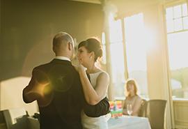 nejlepší svatební fotografie rezidence Liběchov