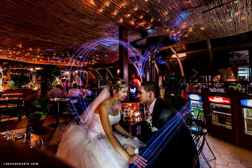svatební fotograf Brno, svatba v Brně na Vyhlídce