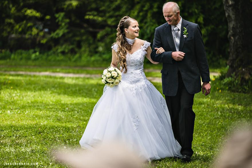 svatba-na-kohutce-005