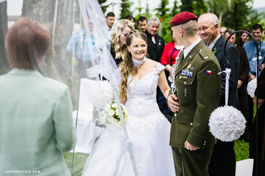 svatba-na-kohutce-006