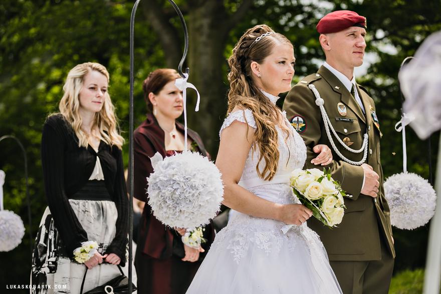 svatba-na-kohutce-007