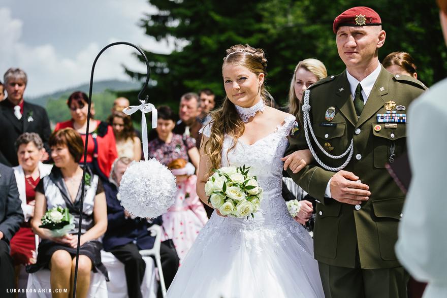 svatba-na-kohutce-008