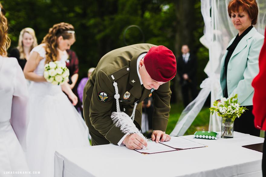 svatba-na-kohutce-010