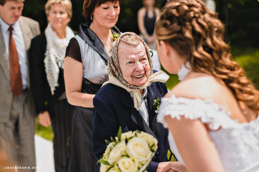 svatba-na-kohutce-013