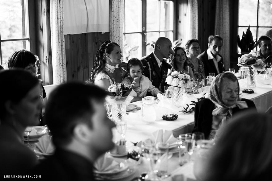 svatba-na-kohutce-015