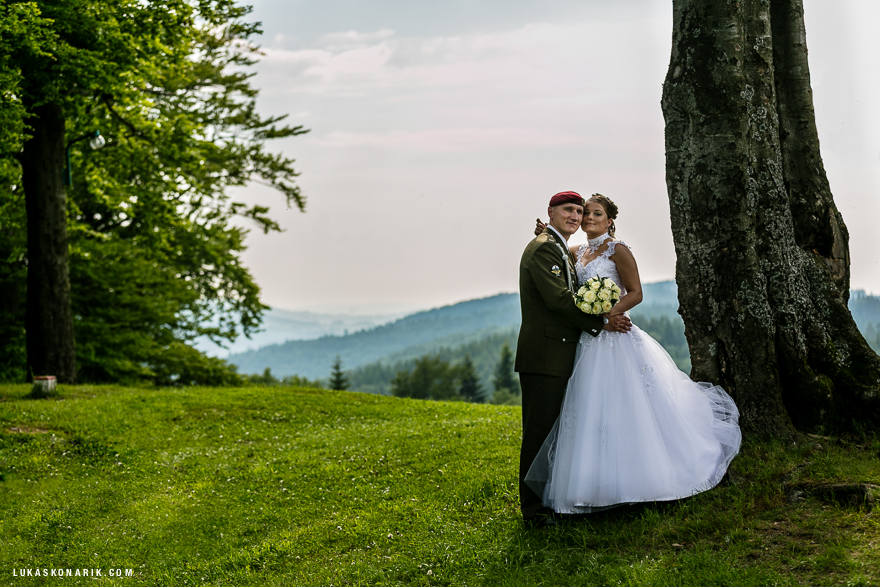 svatba-na-kohutce-017