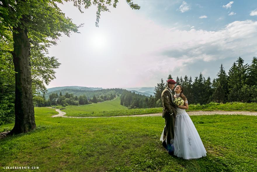 svatba-na-kohutce-018