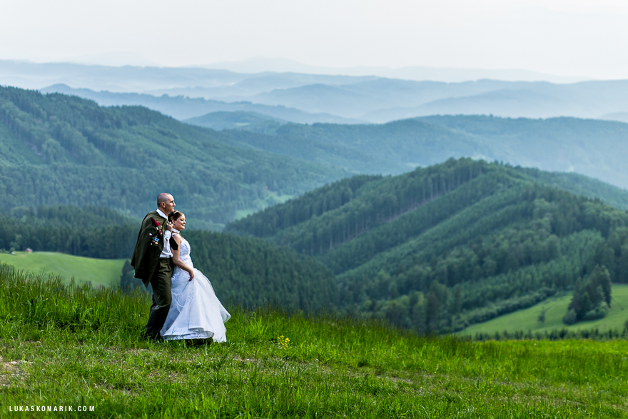 svatba-na-kohutce-020