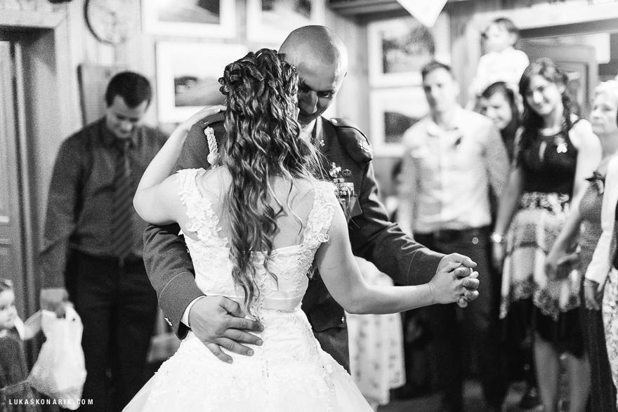 svatba-na-kohutce-023