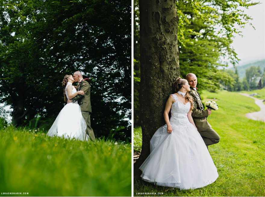 svatba-na-kohutce-027