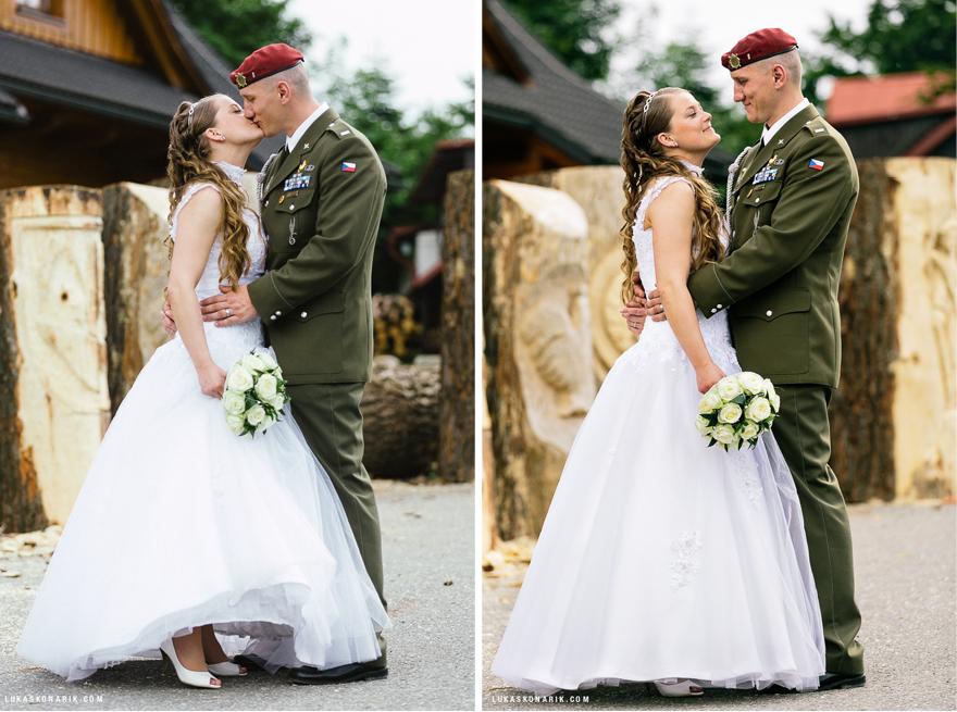 svatba-na-kohutce-028