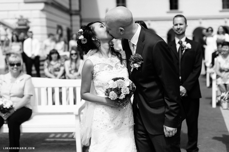 cesko-cinska-svatba-10