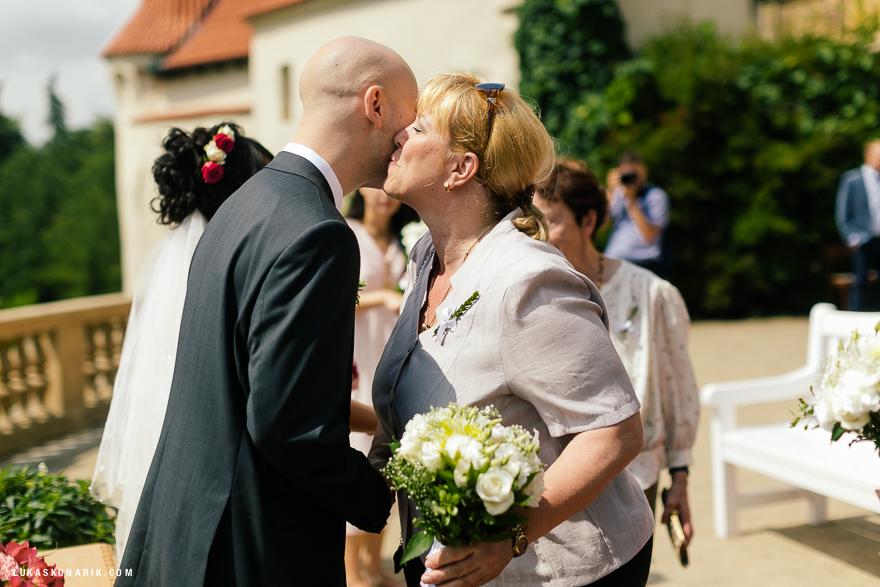 cesko-cinska-svatba-11
