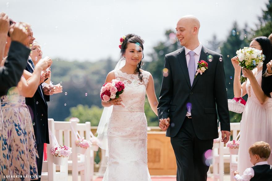 cesko-cinska-svatba-13
