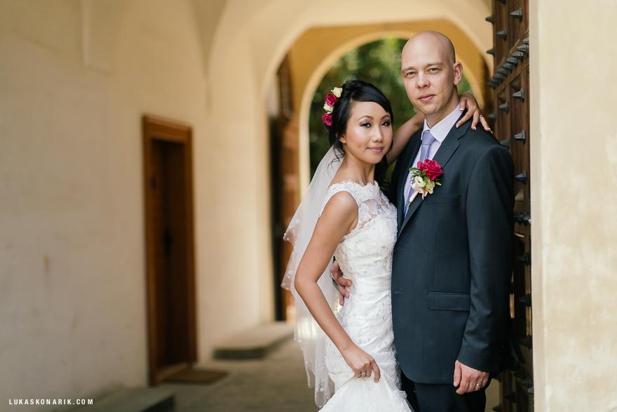 cesko-cinska-svatba-14