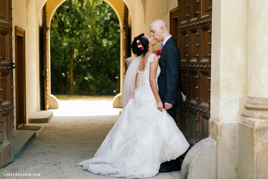 cesko-cinska-svatba-15