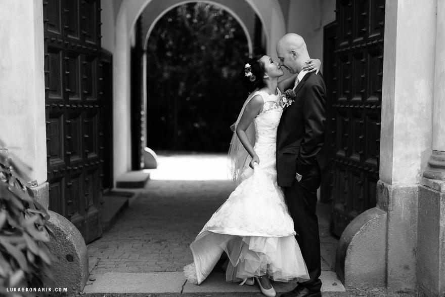 cesko-cinska-svatba-16