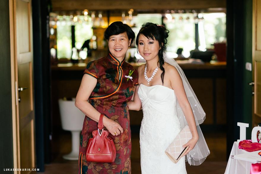 cesko-cinska-svatba-19
