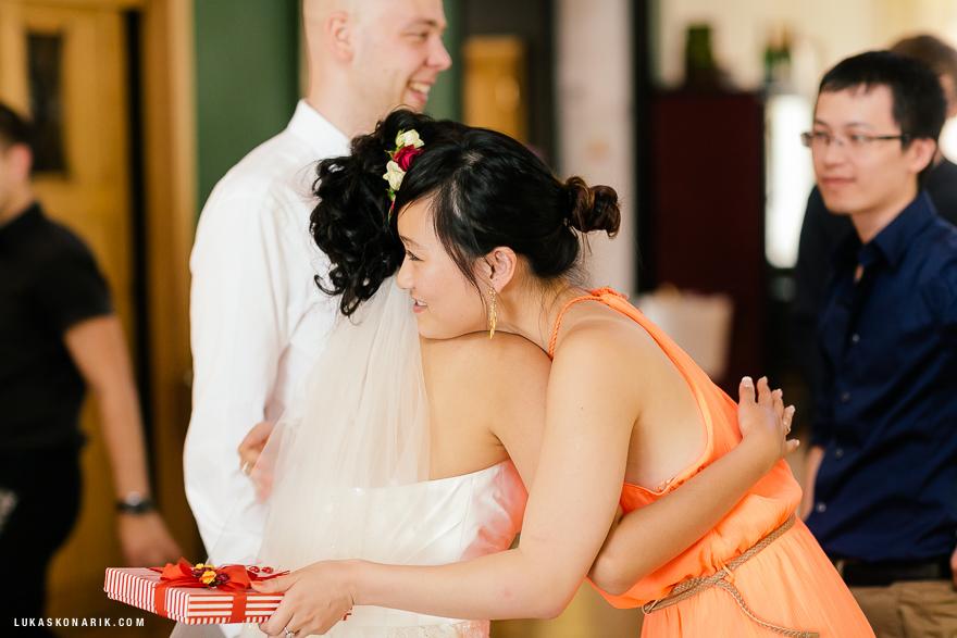 cesko-cinska-svatba-20