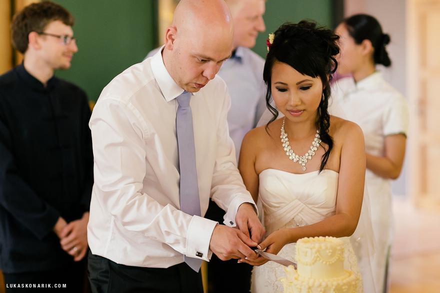 cesko-cinska-svatba-21