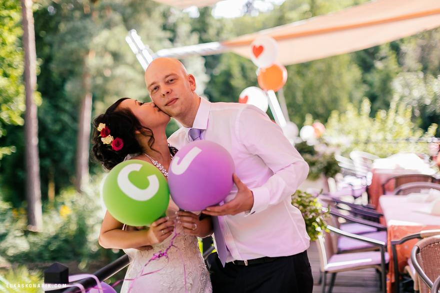 cesko-cinska-svatba-24