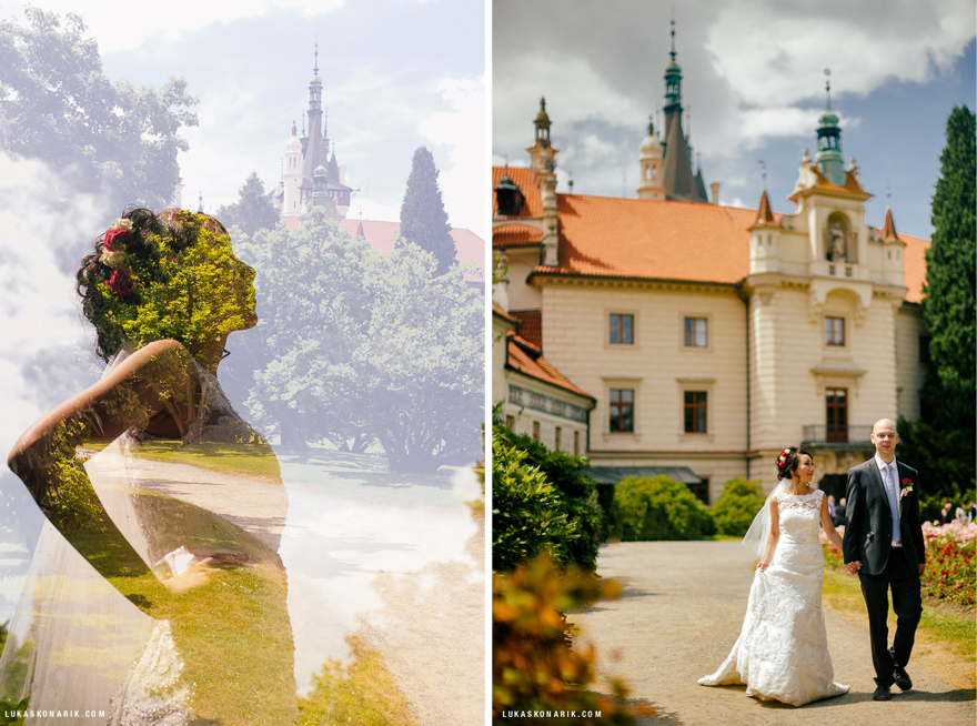 cesko-cinska-svatba-29