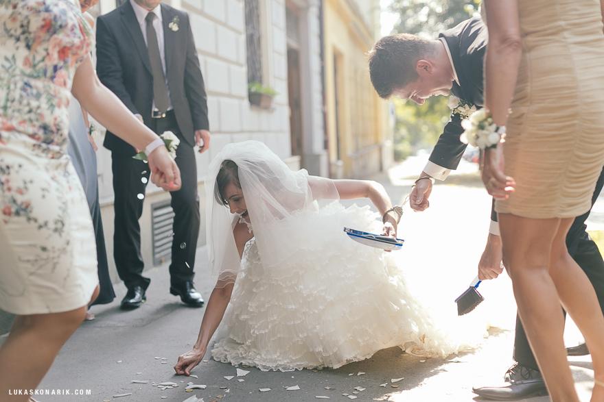 cesko-slovenska-svatba-034