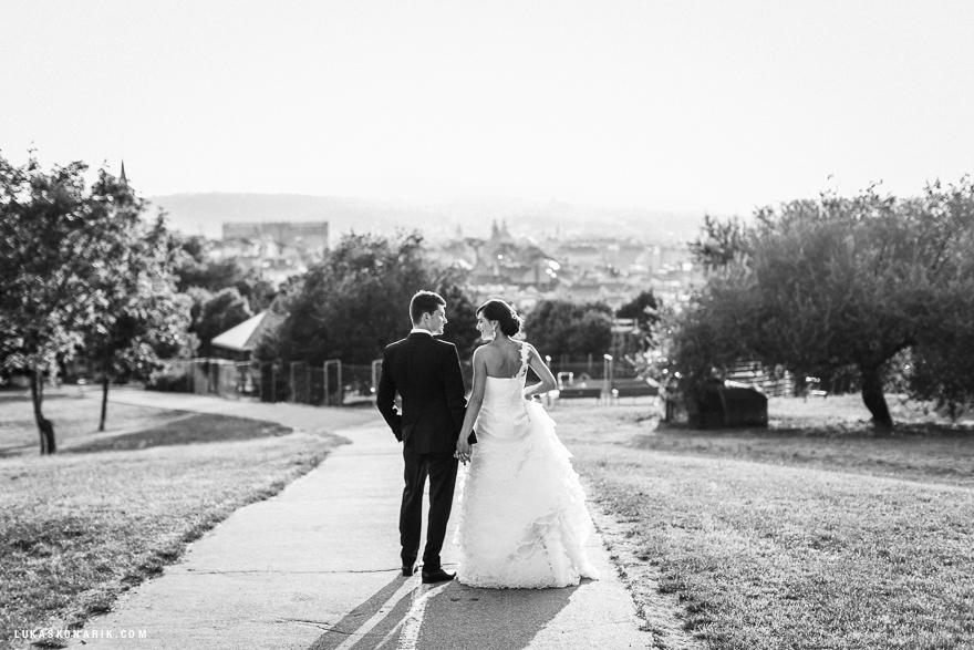 cesko-slovenska-svatba-040