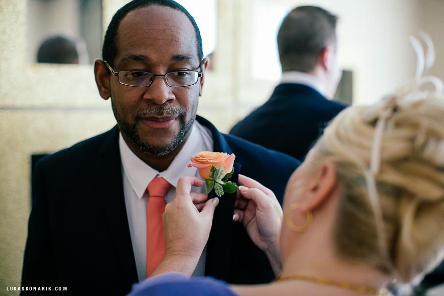 americka-svatba-v-kostelele-sv-jilji-002