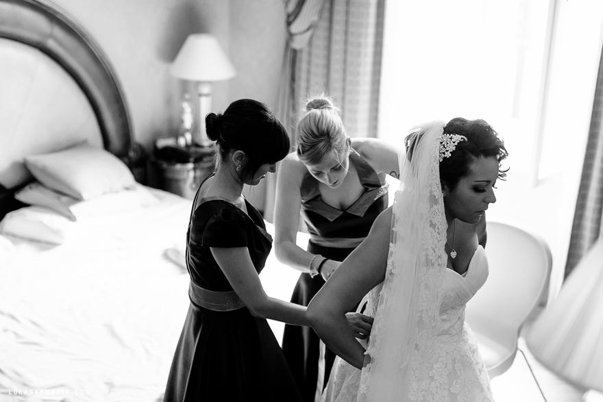 americka-svatba-v-kostelele-sv-jilji-006
