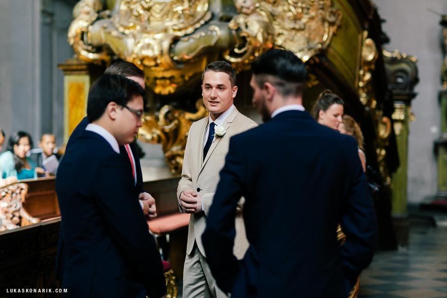 americka-svatba-v-kostelele-sv-jilji-007