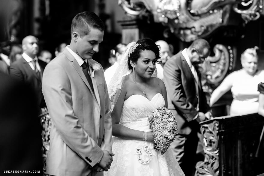 americka-svatba-v-kostelele-sv-jilji-014