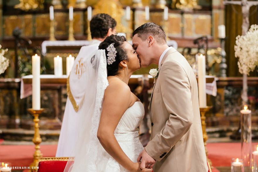 americka-svatba-v-kostelele-sv-jilji-018