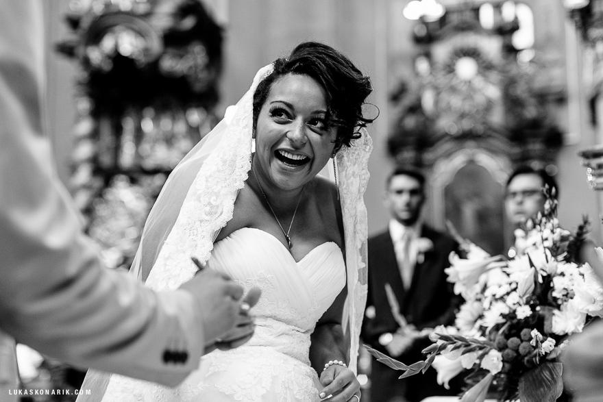 americka-svatba-v-kostelele-sv-jilji-021