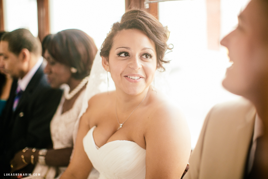 americka-svatba-v-kostelele-sv-jilji-026