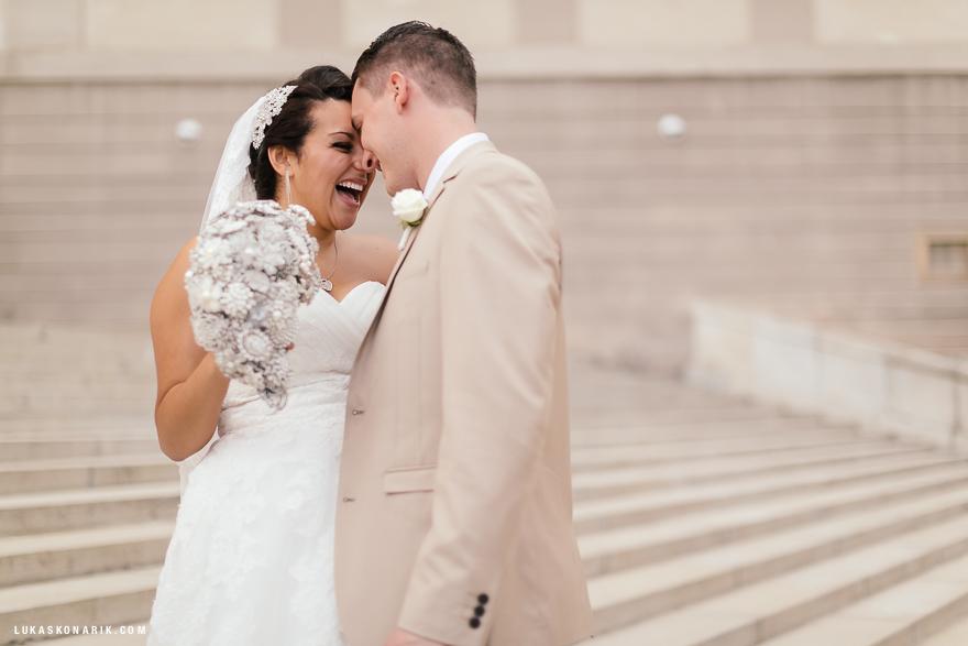 americka-svatba-v-kostelele-sv-jilji-031