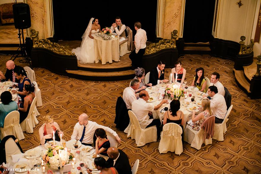 americka-svatba-v-kostelele-sv-jilji-033