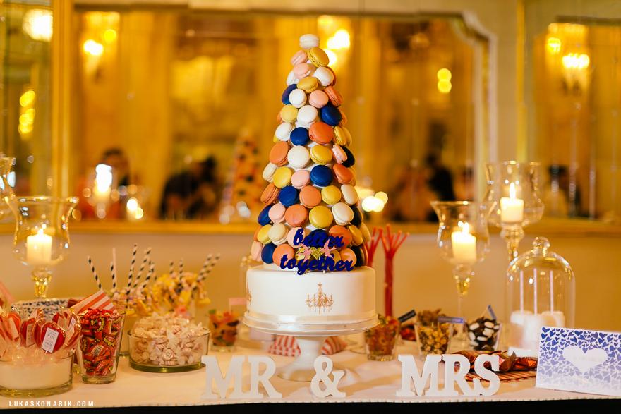 americka-svatba-v-kostelele-sv-jilji-038