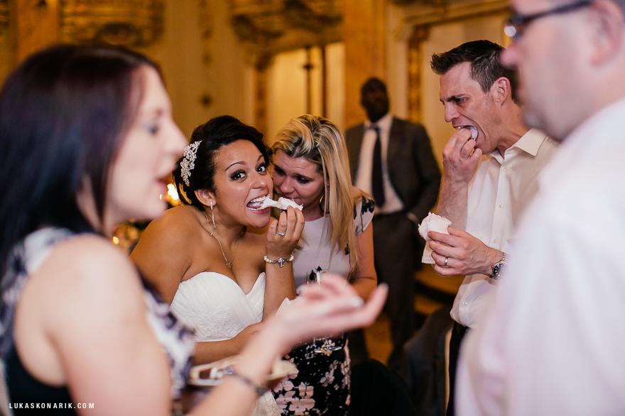 americka-svatba-v-kostelele-sv-jilji-041