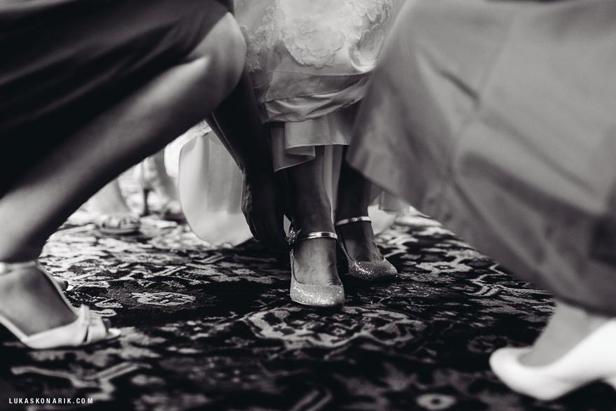francouzska-elegantni-svatba-07