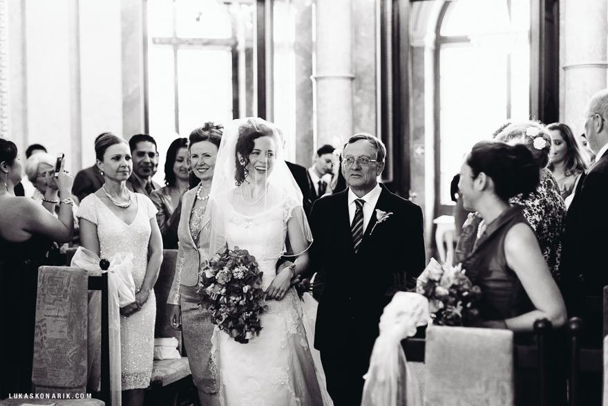 francouzska-elegantni-svatba-13