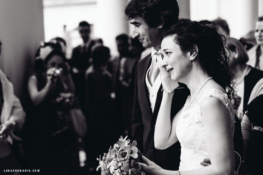 francouzska-elegantni-svatba-22