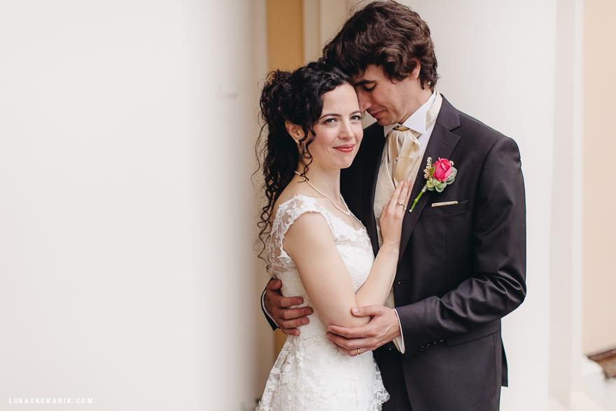 francouzska-elegantni-svatba-23