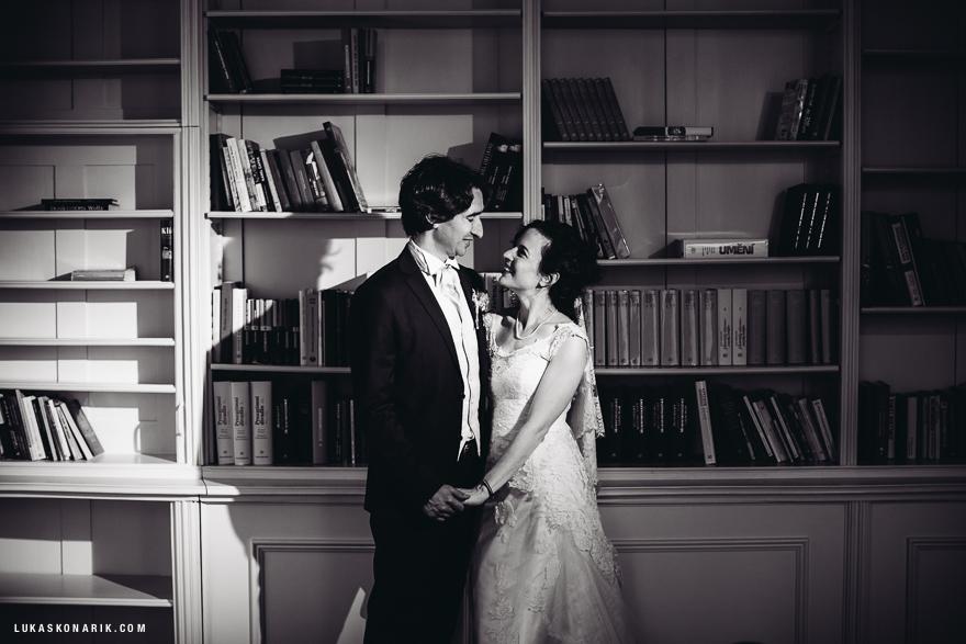 francouzska-elegantni-svatba-27